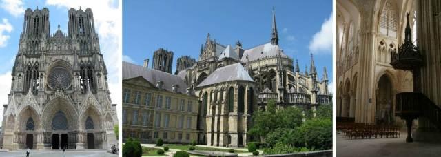 Reims_NotreDame
