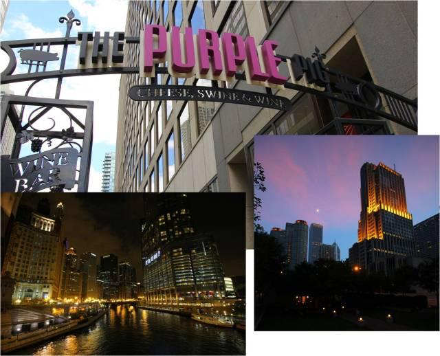 Chicago10